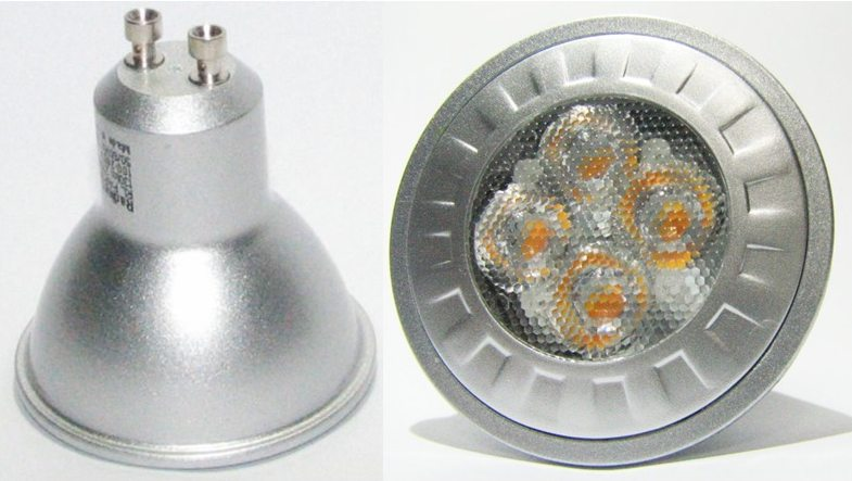 energiesparlampe e27 e14 gu10 gu5 3 mr16 gu5 3. Black Bedroom Furniture Sets. Home Design Ideas